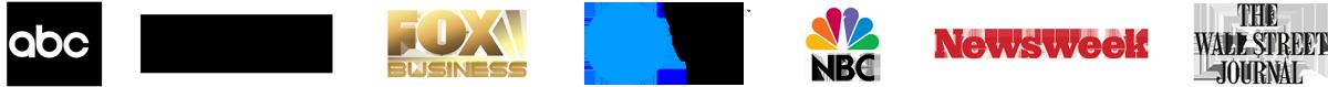 media-logos-2